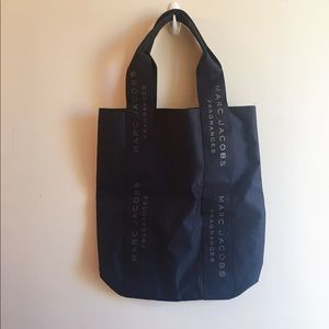 Marc Jacobs Tote Bag (New)